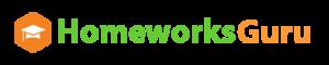 Homeworksguru.com